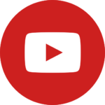 Youtube CGC Solution Store